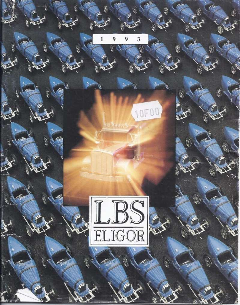 LBS ELIGOR 1993 01_fil10