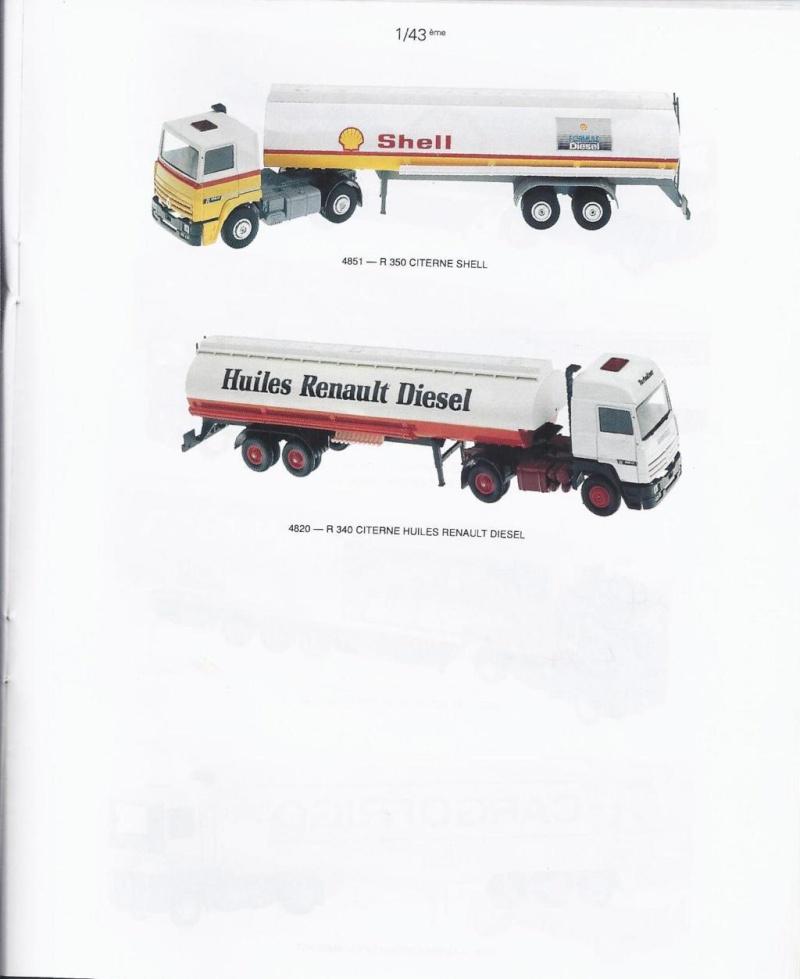LBS ELIGOR 1993 40_fil10