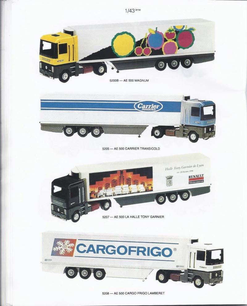 LBS ELIGOR 1993 41_fil10