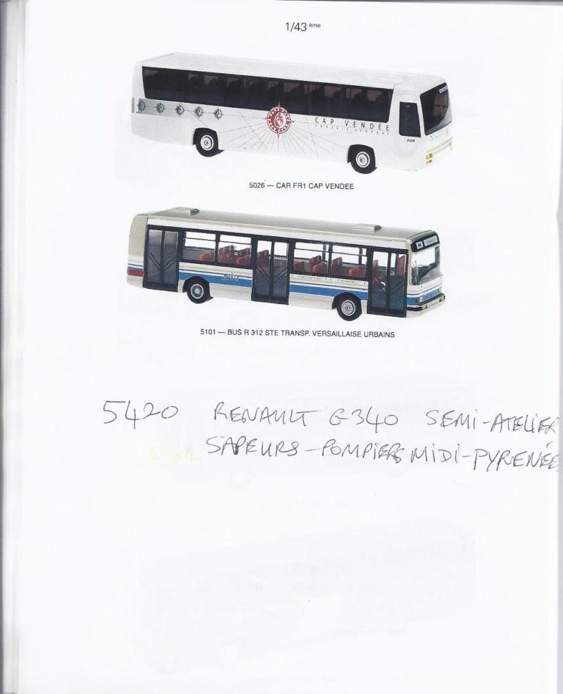 LBS ELIGOR 1993 47_fil10
