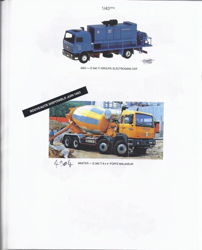 LBS ELIGOR 1993 49_fil10