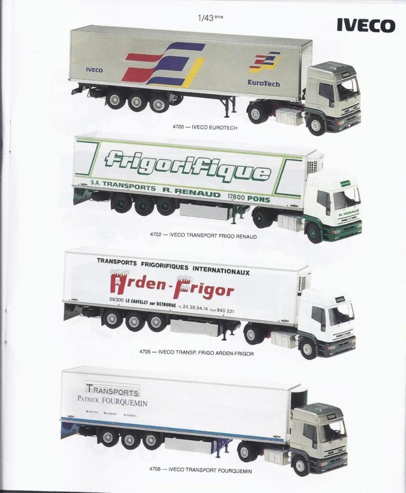 LBS ELIGOR 1993 50_fil10