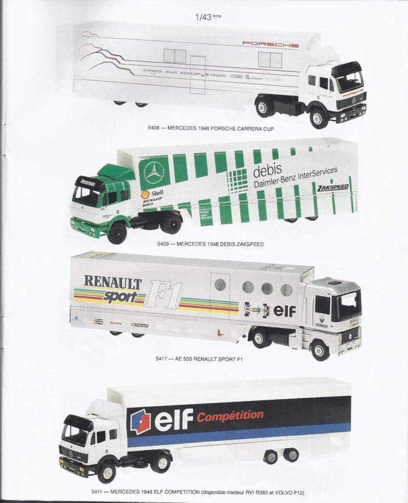 LBS ELIGOR 1993 58_fil10