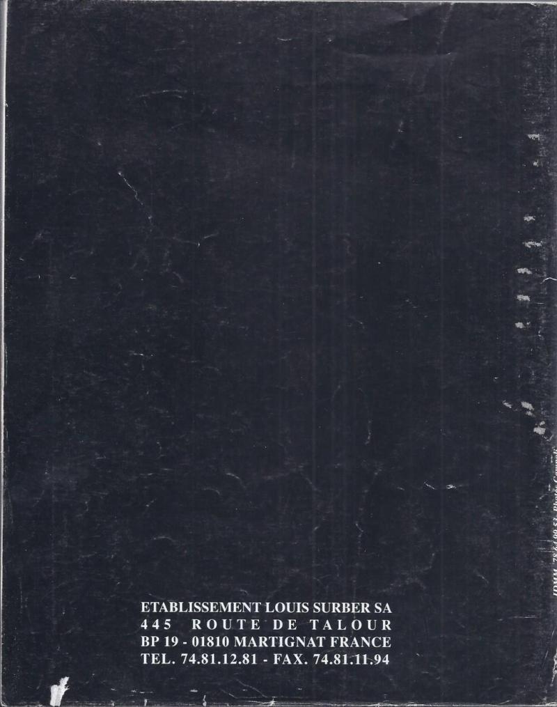 LBS ELIGOR 1993 63_fil10