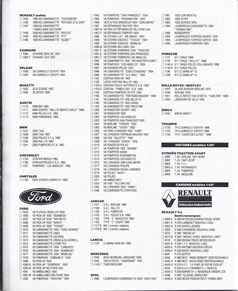 LBS ELIGOR 1993 65_fil10