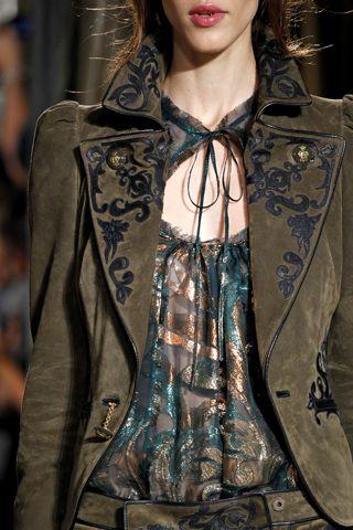 [Couture] Manteau pour le prochain hiver 4ceef510