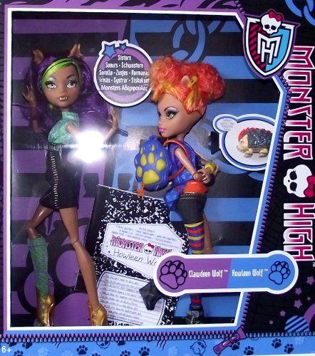 ma collection de barbie /bratz/disney et autres 07467710