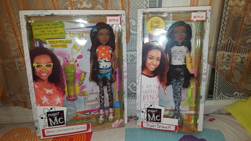 ma collection de barbie /bratz/disney et autres 20160223