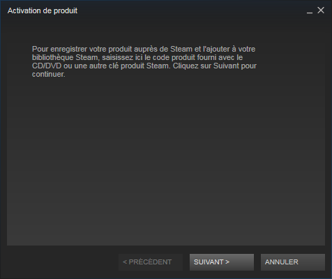 Problème DoW 2 Steam_10