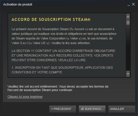 Problème DoW 2 Steam_11
