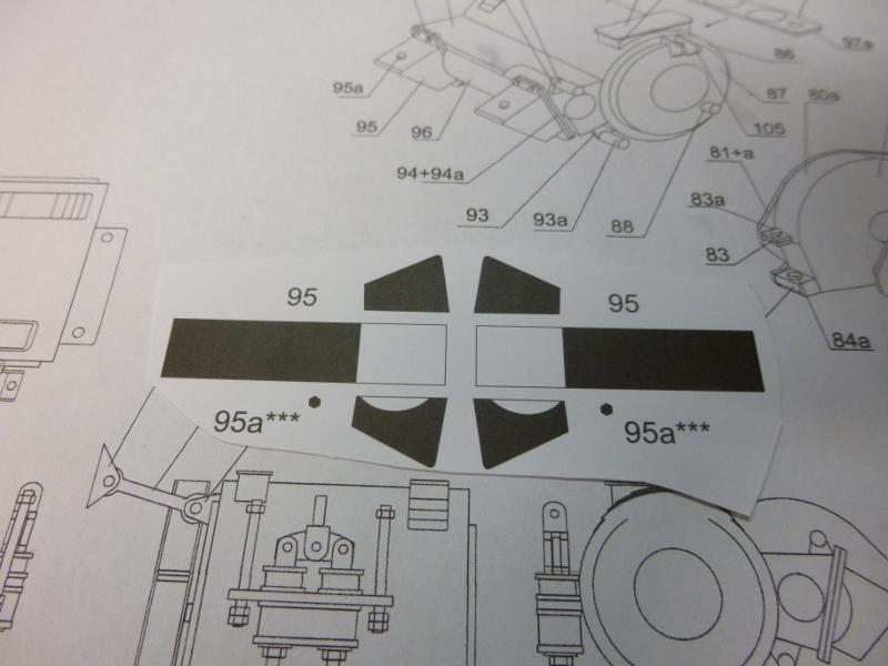 Fertig - Diesellok SP45 Angraf 1:25 gebaut von Millpet - Seite 3 P1040958