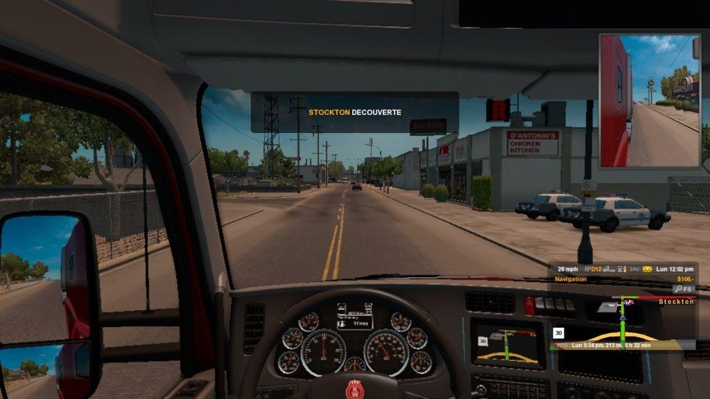 SkyTrans Sacramento Inc. [01/40] Ats_0030
