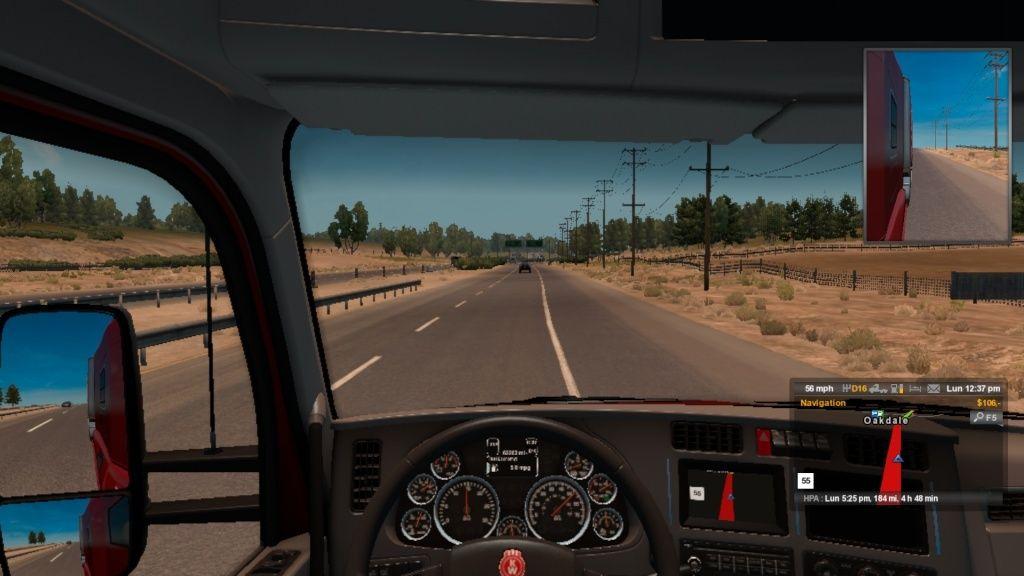 SkyTrans Sacramento Inc. [01/40] Ats_0031