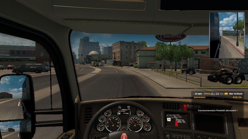 SkyTrans Sacramento Inc. [01/40] Ats_0040