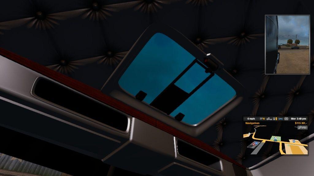 SkyTrans Sacramento Inc. [01/40] Ats_0053