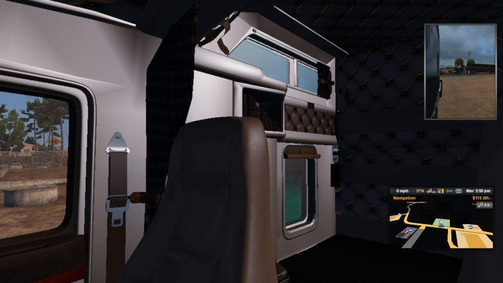 SkyTrans Sacramento Inc. [01/40] Ats_0054