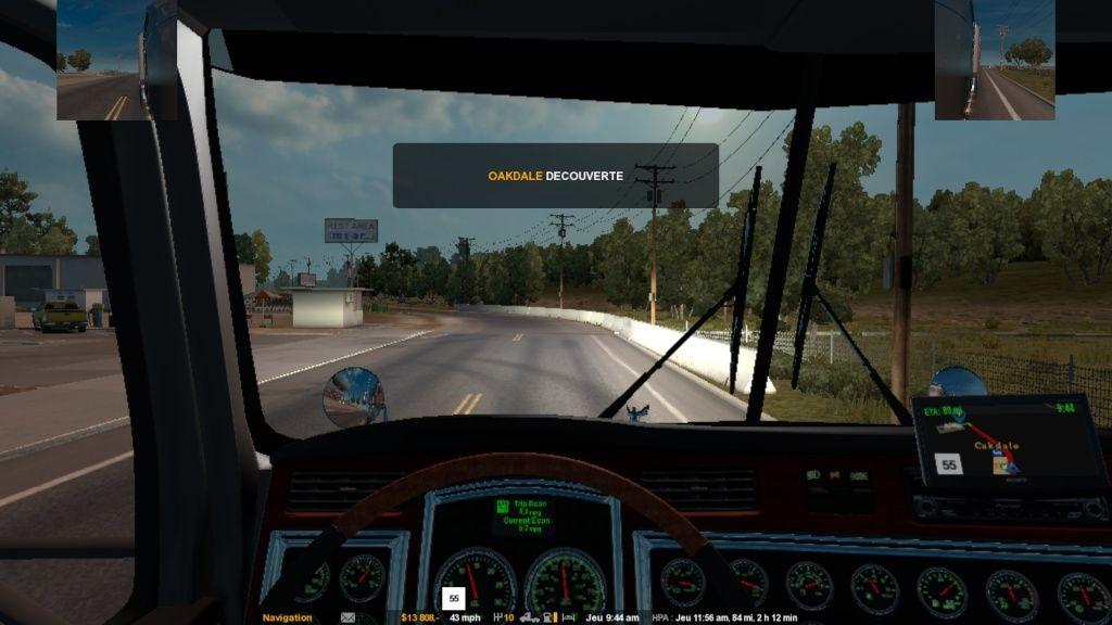 SkyTrans Sacramento Inc. [01/40] Ats_0060