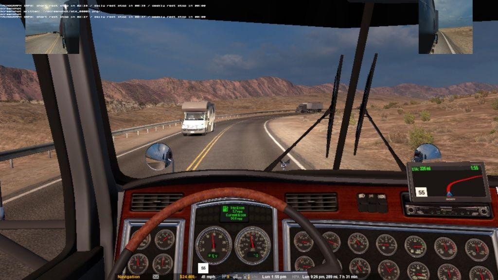 SkyTrans Sacramento Inc. [01/40] Ats_0071