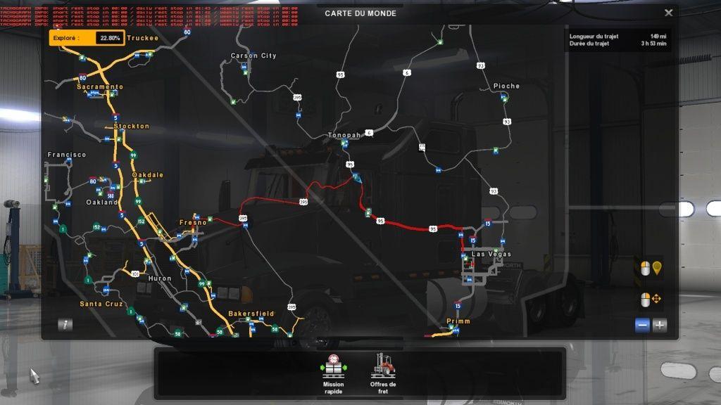 SkyTrans Sacramento Inc. [01/40] Ats_0074