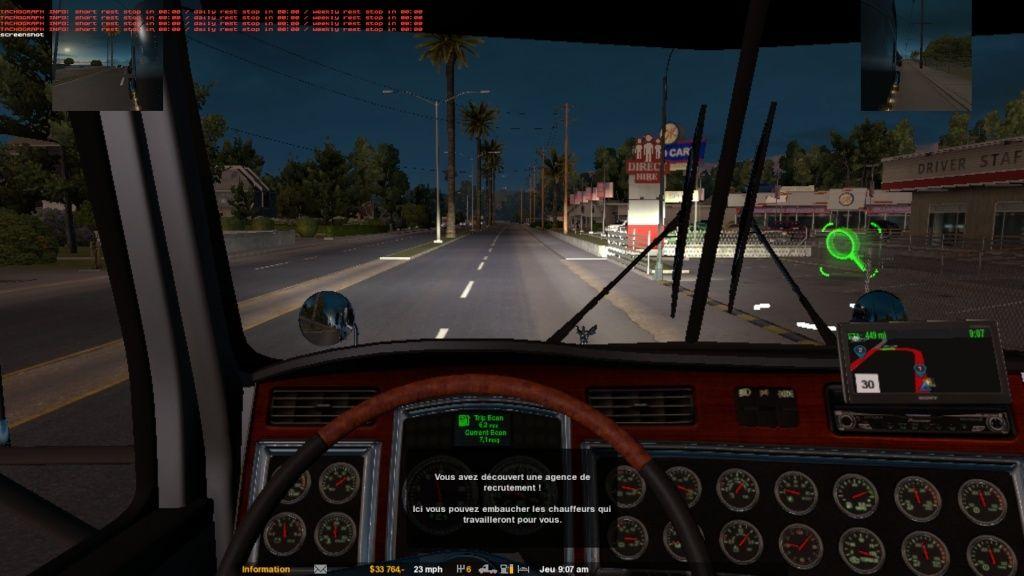 SkyTrans Sacramento Inc. [01/40] Ats_0090