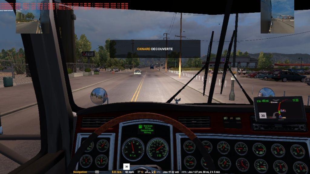 SkyTrans Sacramento Inc. [01/40] Ats_0092
