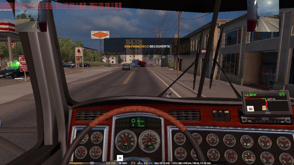 SkyTrans Sacramento Inc. [01/40] Ats_0096