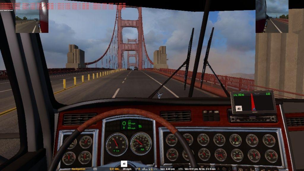 SkyTrans Sacramento Inc. [01/40] Ats_0097