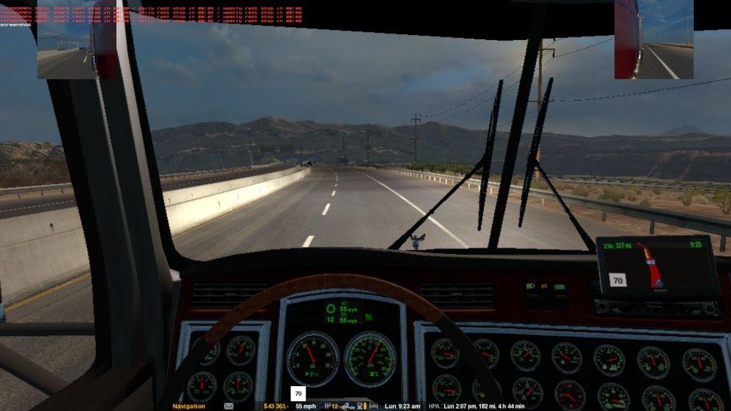 SkyTrans Sacramento Inc. [01/40] Ats_0100