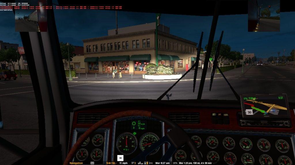 SkyTrans Sacramento Inc. [01/40] Ats_0108