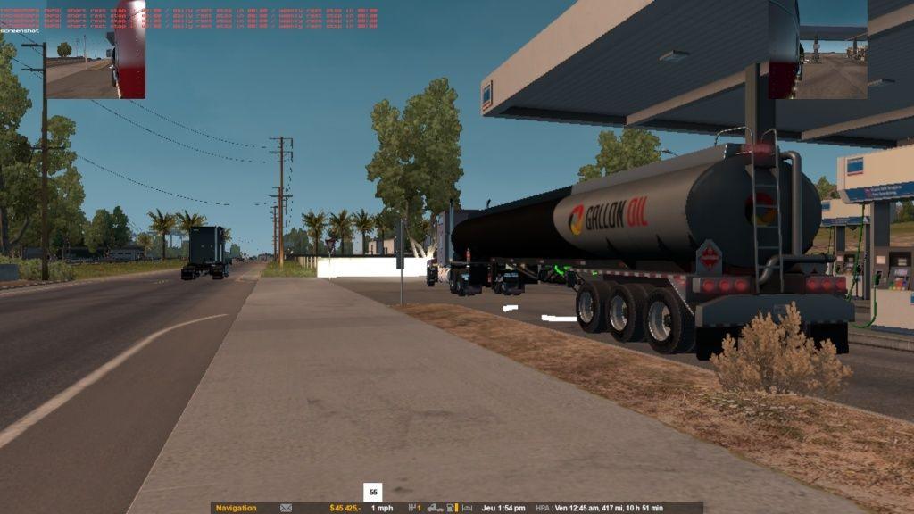 SkyTrans Sacramento Inc. [01/40] Ats_0113