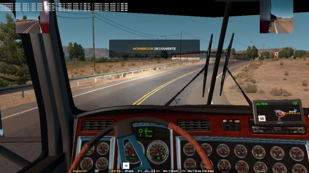 SkyTrans Sacramento Inc. [01/40] Ats_0119