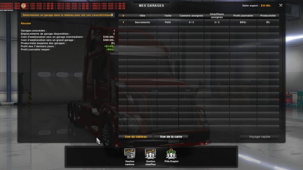 US.cargo.corp (Moustique) - Page 6 Ats_0123