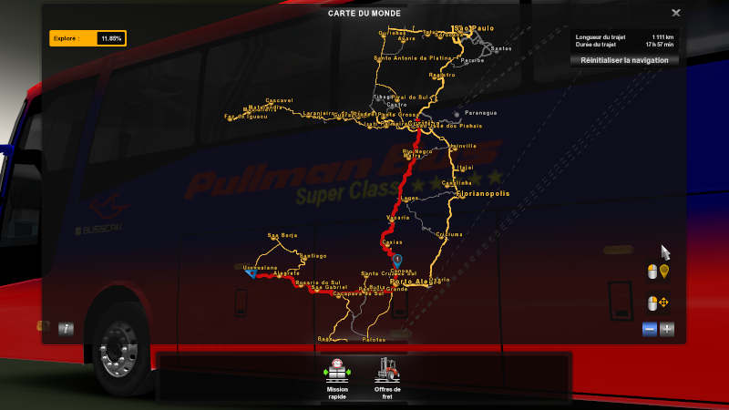SkyBusBrazil Touring - Page 4 Ets2_011