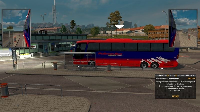 SkyBusBrazil Touring - Page 4 Ets2_014
