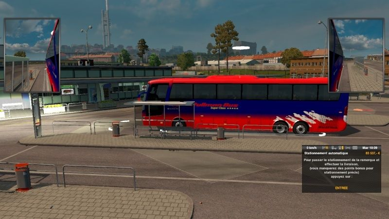 SkyBusBrazil Touring - Page 4 Ets2_015