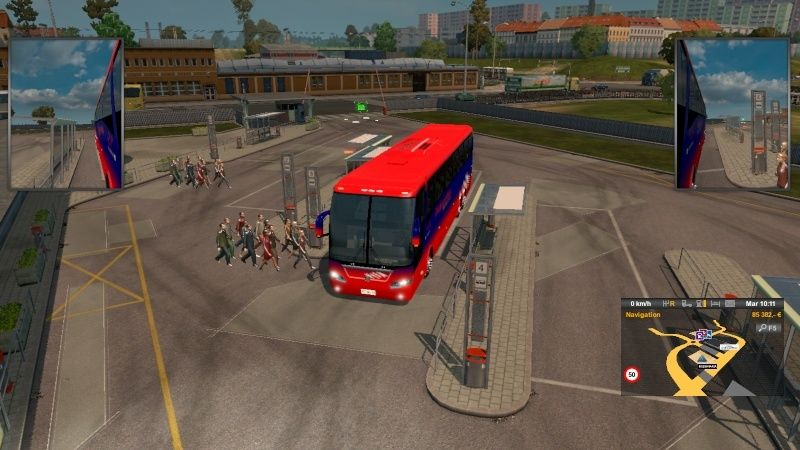 SkyBusBrazil Touring - Page 4 Ets2_016