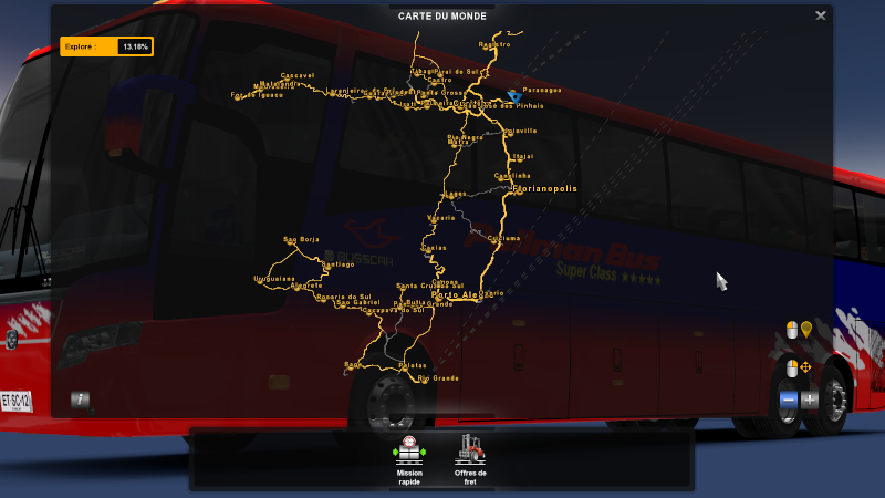 SkyBusBrazil Touring - Page 4 Ets2_021