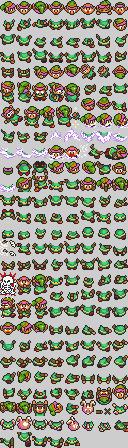 Minish Cap Zelda  - Page 4 Base10