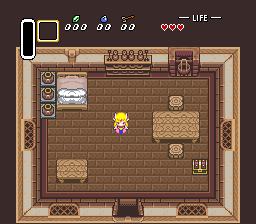 Minish Cap Zelda  - Page 4 Z3pal010