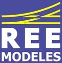 Ree-modeles