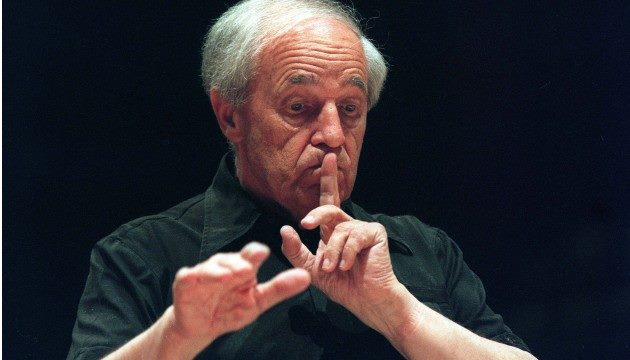 Marius Constant (1925 - 2004) 12647810