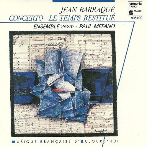 Jean Barraqué 71imbh10