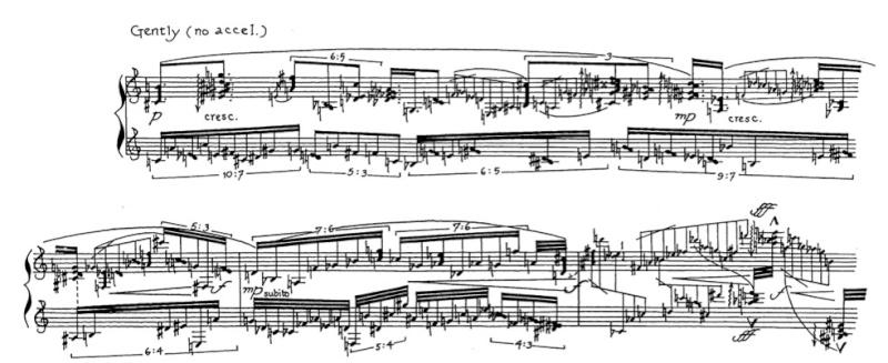 La question musicale du jour (3) - Page 6 Captur10