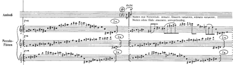 Stockhausen - Page 2 Captur18