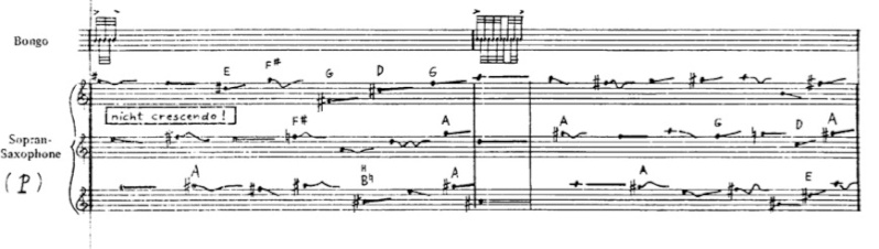 Stockhausen - Page 2 Captur19