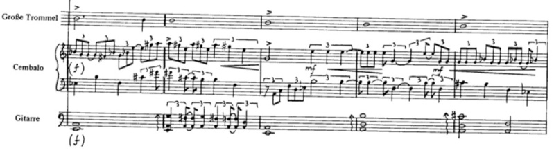 Stockhausen - Page 2 Captur20