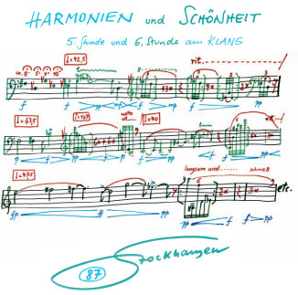 Stockhausen - Page 2 Ksce8710