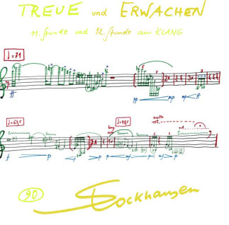 Stockhausen - Page 2 Ksce9010