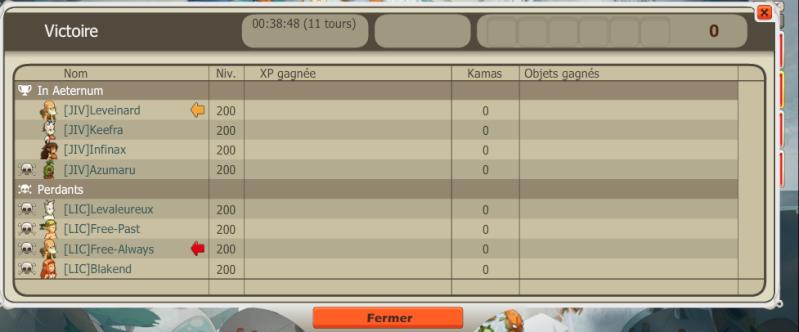 Team In Aeternum, il est temps. Captur16
