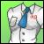 [ตลาดหลักทรัพย์] : ราคาขั้นต่ำจากการประเมินไอเทม Icequi15